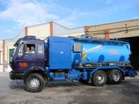 camiones_industriales