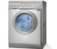 lavadoras_Desatascos